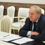 Виталий Ловкачёв пошёл «ва-банк»? Глава Западнодвинского района грозится подать в суд на ООО «Полигон», противопоставляя себя правительству Тверской области