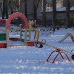 В Вышнем Волочке руководителям детских садов запретили принимать помощь от оппозиционных депутатов?
