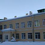 Рособрнадзор запретил прием студентов в частный вуз «Высшая школа предпринимательства» в Твери