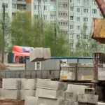 Провал нацпроекта «Демография» в Твери: кто виноват? Почему детсады в областном центре не могут построить в срок?