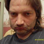 Глава Оленинского района Олег Дубов покровительствовал учителю-экстремисту? Журналистское расследование