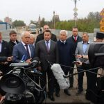 «Новый аварийный мост» в Ржеве. Сотни миллионов на ветер, а кто в ответе?