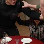 Пьяных нарушителей порядка ждёт принудительное лечение? Новую инициативу одобрили в Минздраве