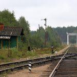 Исторические станции в Тверской области — под угрозой! Для их спасения необходимо Ваше участие