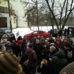 Православная Тверь: достойный отпор сектантам или оплот мракобесия?