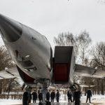 Новый проект благоустройства Парка Победы в Твери: опять Нью-Васюки?