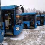 Транспортная реформа в Твери: первый блин комом. Что дальше?