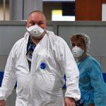 Коронавирус в Твери не выявили, нашли пневмонию