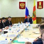 В Тверской области вводятся ограничения в связи с коронавирусом. Что делать и куда обращаться если что…