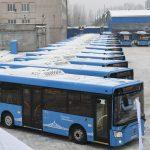 Транспортная реформа в Твери и Калининском районе: власти продлили действия безлимитных проездных для школьников Твери и Калининского района до 31 мая