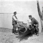 Рыбный промысел на Селигере: хроника деградации