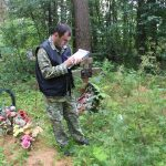 Риелторы-убийцы получили по заслугам. Несколько лет в Тверской и Московской областях орудовала банда, жертвами которой стали 9 человек