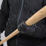 В Вышневолоцком городском округе арендаторы озера угрожают местным рыбакам физической расправой?