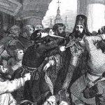 Зачем госпортал пугает жителей Твери чумой и холерой? Кому выгодно навести страх перед выборами?