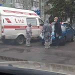 В Твери госпитализировали мужчину с подозрением на коронавирус. Уже известна реакция властей