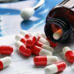 Лекарств нет, но вы держитесь? Как тверские чиновники «отфутболивают» льготников.