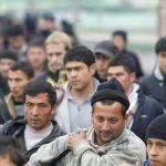 Проблема мигрантов в России и Тверской области: статистика и размышления