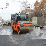 Более миллиарда рублей на тверские дороги отдадут некой питерской фирме? А почему не тверским?