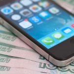 В России мобильная связь может стать дороже на 20%