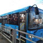 Городской транспорт Твери должен работать с учётом пожеланий горожан! Открытое письмо губернатору Игорю Рудене