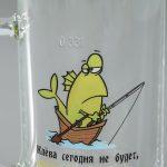 Не до смеха. Минсельхоз предлагает запретить рыбалку в Тверской области до 20 июня и это не первоапрельская шутка