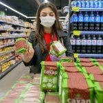 Очаги поражения: как коронавирус повлиял на экономику?