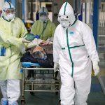 Выздоровело больше чем заболело. О коронавирусной инфекции в Тверской области на 14.05.2020