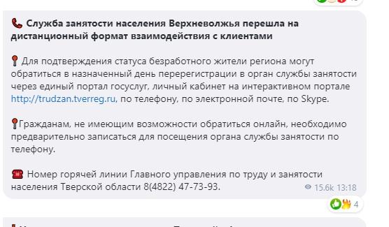 интерактивный портал службы ростовской области