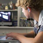 Как работает дистанционное обучение школьников в Твери и области в период ограничительных мер? Частный опыт