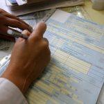Гражданам старше 65 лет продлили больничные до 29 мая