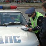 Новые штрафы за опасное вождение, езду без пропуска, неисправную сигнализацию и другие санкции, которые ждут автолюбителей  в этом году