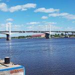 Волга под угрозой! Подпишите петицию против строительства Кимрского битумного терминала