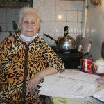 После публикации на «Тверь24» о ветеране труда, живущей в аварийном доме в п. Спирово, Следственный комитет организовал проверку