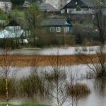 Кувшиново и Лихославль тонут после дождя. Как справляются с последствиями стихии в Тверской области