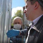 Чиновники против родителей? Продолжаем следить за ремонтом школы в посёлке Новозавидовский Конаковского района