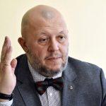 Тверской депутат от ЛДПР предложил «сажать» за «фейки» на 10 суток