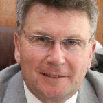 Кто поборется за вакантное место в Законодательном Собрании Тверской области по Ржевскому избирательному округу?