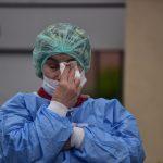 В Тверской области выздоровело 197 заболевших. На 6 мая подтверждено 44 новых случая коронавирусной инфекции. Всего 753 зараженных