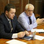 Судьбу Романа Крылова решит суд? Зашаталось ли кресло под главой города Ржева?
