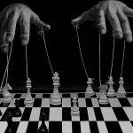 Игры на политической пандемии. Кто делает ставки на страх в Тверской области?