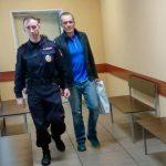 Суд приговорил экс-главу города Кимры Максима Литвинова к 10 годам колонии строгого режима за коррупционное преступление, также наказаны две его сообщницы. Подробности громкого уголовного дела