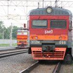 В июле некоторые электропоезда в Тверской области отменят