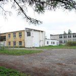 После публикации: директору школы в Конаковском районе, организовавшей «коронавирусный субботник», объявлен выговор