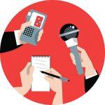 В Верхневолжье учредят звание «Почетный журналист Тверской области». Что мы думаем об этом?