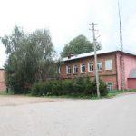 Торопецкая ЦРБ остаётся без хирургического отделения, отсутствуют другие врачи. Жители написали письмо губернатору Игорю Рудене