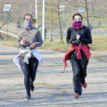 В Тверской области снимаются ограничения, установленные в связи эпидемией коронавируса