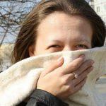 Чуете, чем пахнет? Жителей Калининского района призывают объединяться для борьбы за чистый воздух