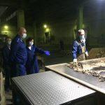 Прокуратура Тверской области помогла вернуть 40 миллионов рублей рабочим кожевенного завода в Осташкове. И другие резонансные случаи взыскания задолженности по зарплате в нашей области