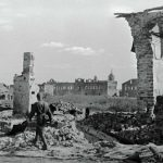 Сколько советских солдат погибло под Ржевом? По мотивам статьи Владимира Путина