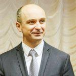 Владимир Пашедко ударил по «карманам». Зачем нелидовские власти ликвидировали удобные для автомобилистов парковки?